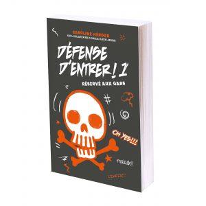 DEFENSE_D_ENTRER_T01©KENNES