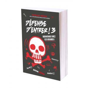 DEFENSE_D_ENTRER_T03©KENNES