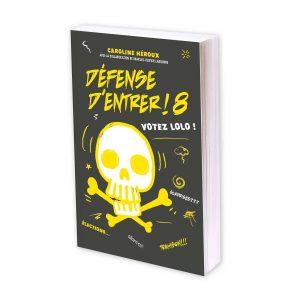 DEFENSE_D_ENTRER_T08©KENNES