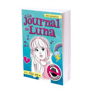 JOURNAL_DE_LUNA_T01©KENNES