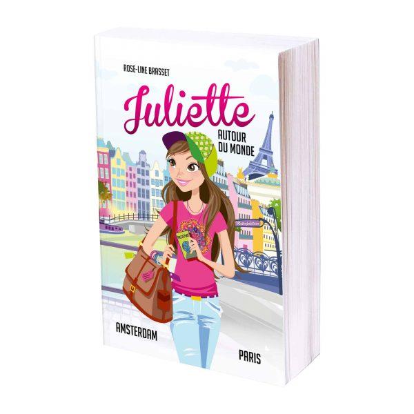 JULIETTE©KENNES