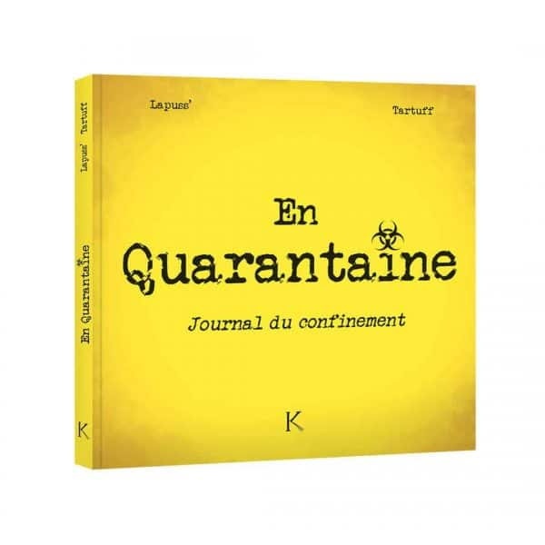 ENQUARANTAINE_BD01©KENNES