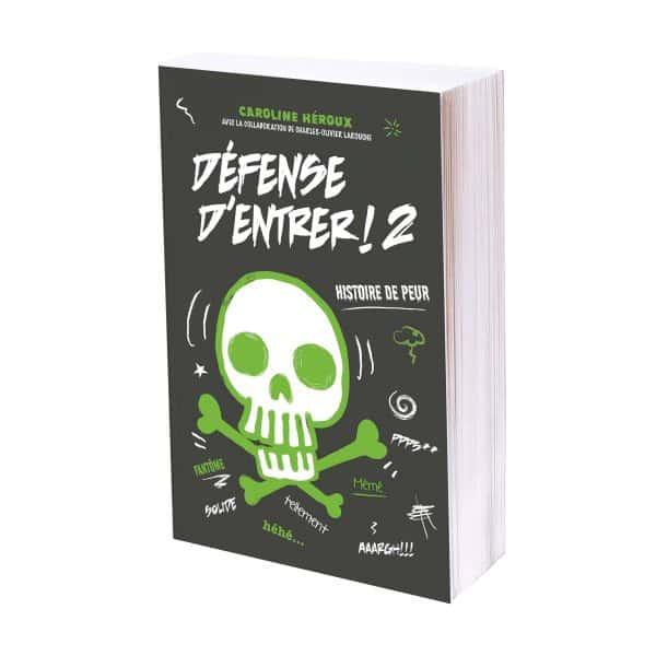 DEFENSE_D_ENTRER_T02©KENNES
