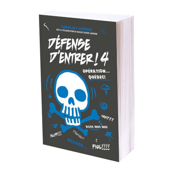 DEFENSE_D_ENTRER_T04©KENNES