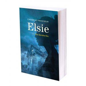 ELSIE_T01©KENNES