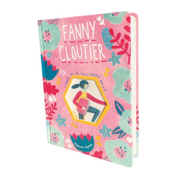 FANNY_CLOUTIER_T01©KENNES