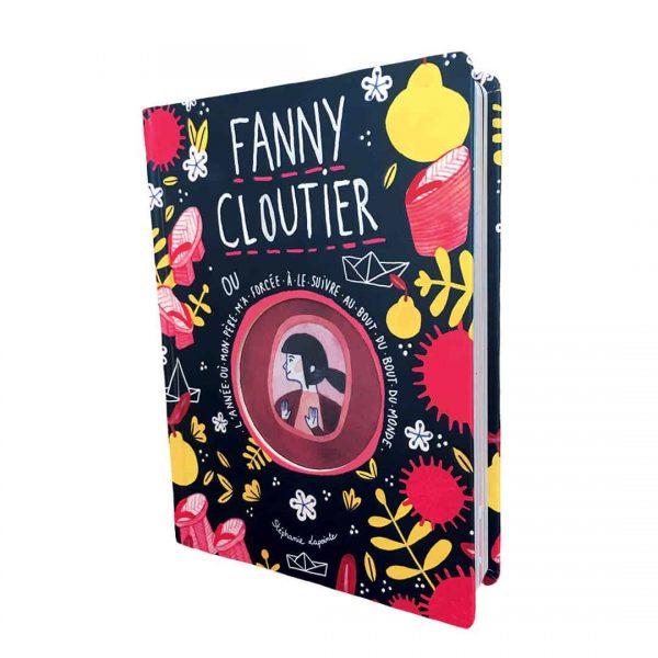 FANNY_CLOUTIER_T02©KENNES