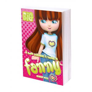 FANNY_T02©KENNES