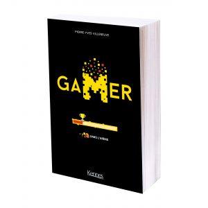 GAMER_T02©KENNES