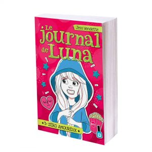 JOURNAL_DE_LUNA_T03©KENNES