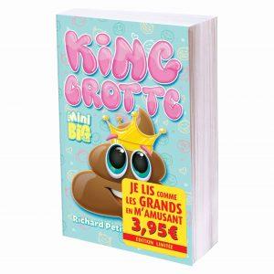 King Crotte OP