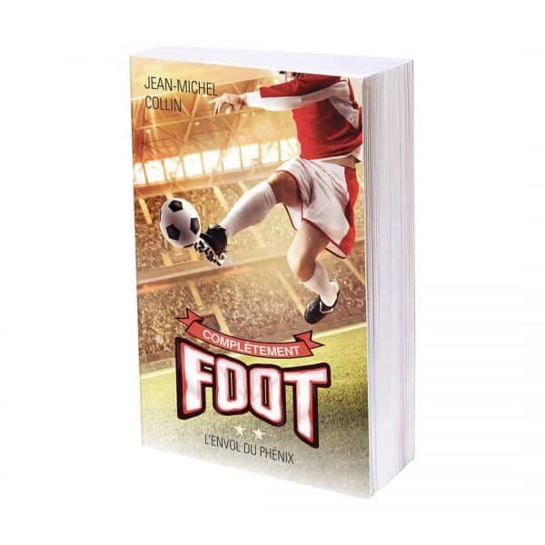 COMPLETEMENT_FOOT_T02©KENNES