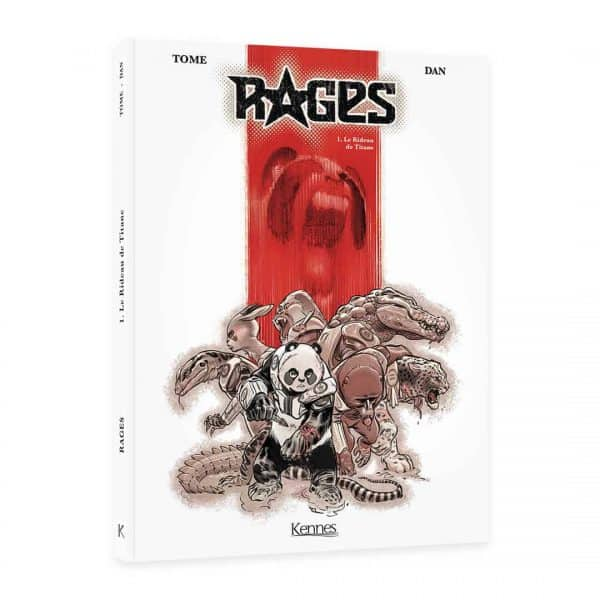 RAGES_T01©KENNES