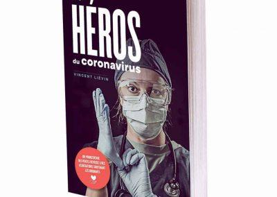 CP Les Héros du Coronavirus