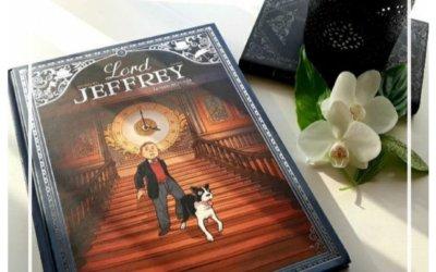 Kronique : Lord Jeffrey