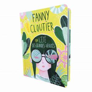 Fanny Cloutier T03