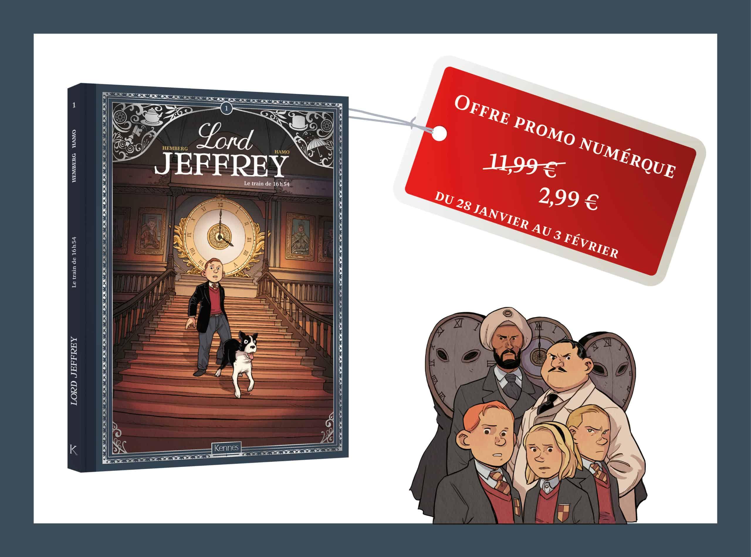 Lord Jeffrey BD01