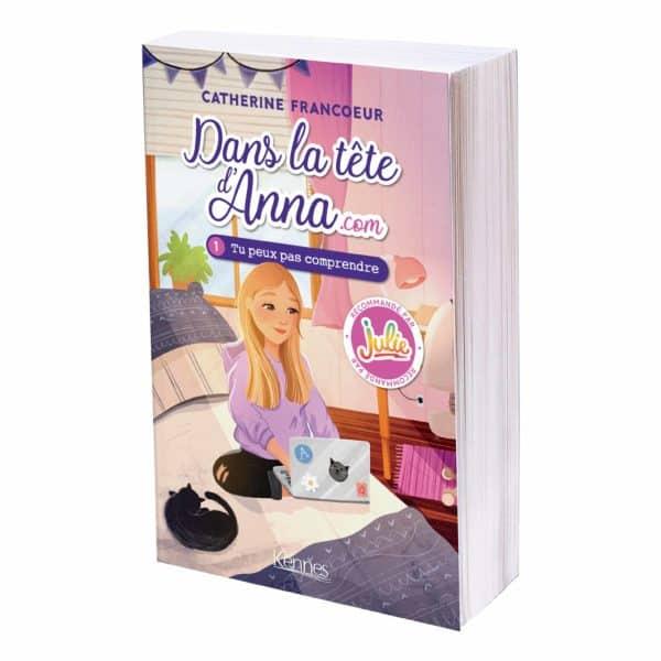 Tete Anna.com