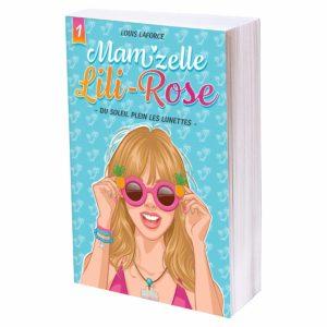 Lili Rose T01