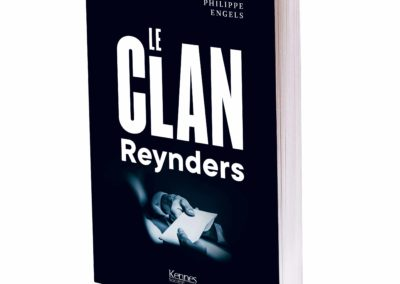 CP Le clan Reynders