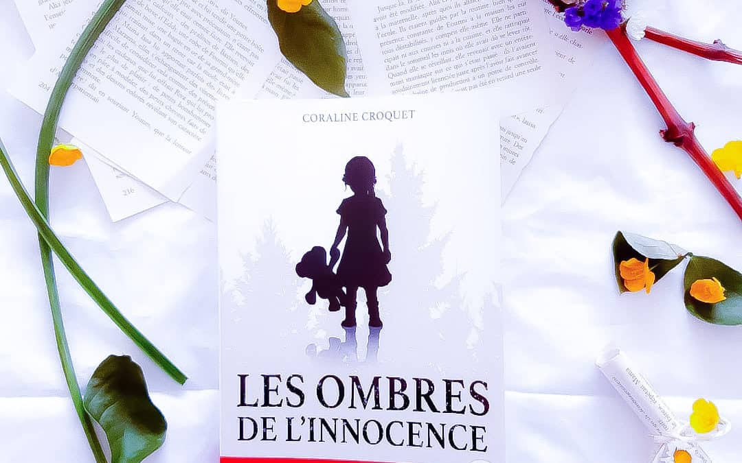 Kronique : Les ombres de l'innocence